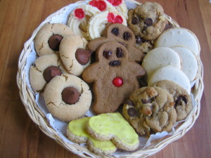 blog - taste - Christmas_Cookies_Plateful