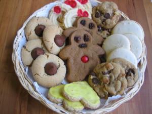 blog - taste - Christmas_Cookies_Plateful