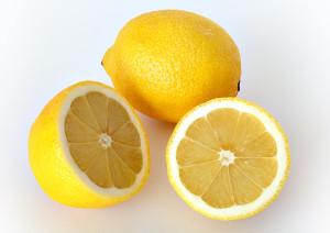 blog - taste - Lemon