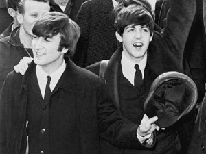 blog - SOTU 15 - partners Lennon-McCartney