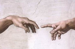 blog - SOTU 15 - touch Hands_of_God_and_Adam