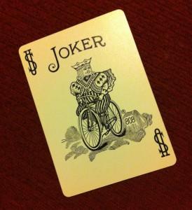 blog - candidates - joker