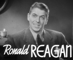 blog - theater - Ronald_Reagan_in_Dark_Victory_trailer