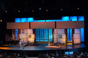 blog - theater - backdrop Scenic_Design