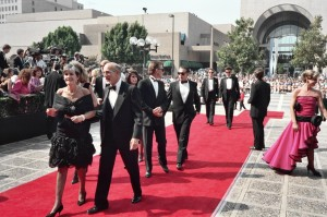 blog - theater - red_carpet