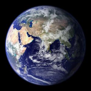 blog - shapes - Earth_Eastern_Hemisphere