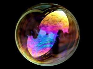 blog - shapes - Soap_bubble_sky