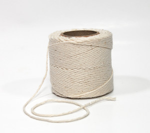 blog - shapes - Spool_of_string