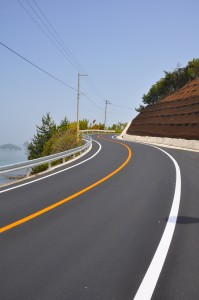 blog - shapes - Winding_road
