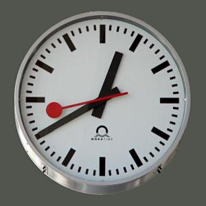 blog - shapes - clock full circle