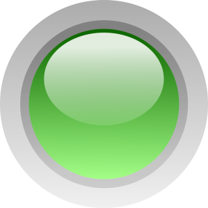 blog - shapes - led-circle-green