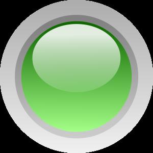 blog - shapes - led-circle-green