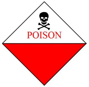 blog - toxic - Red_toxicity_label