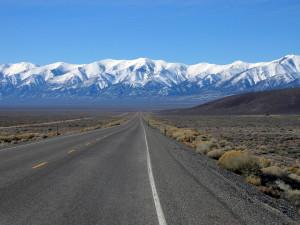 blog - journey - highway
