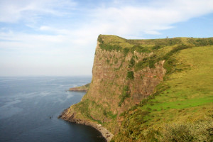 blog - shapes - cliff edge Matengai_of_Kuniga_Coast_in_Oki_Island_Shimane_pref600