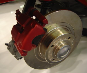blog - vehicles - Disk_brake