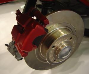 blog - vehicles - Disk_brake