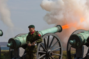 blog - war - Cannon_Fire