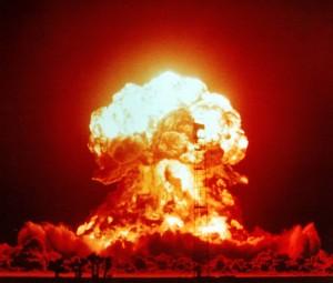blog - war - blast
