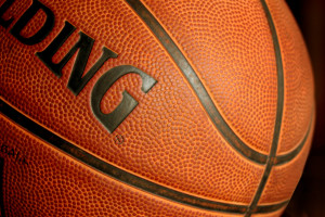 blog - Basketball - ball
