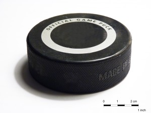 blog - hockey - hockey_puck_-_2