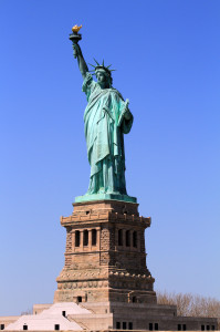 blog - rand paul - Statue_of_Liberty