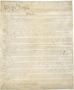 blog - 4th of July - Constitution doc