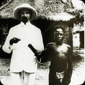 blog - 4th of July - Victim_of_Congo_atrocities