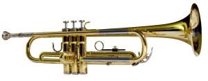 blog - comm - Trumpet,_B_flat_-1623