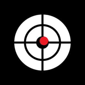 blog - war - target