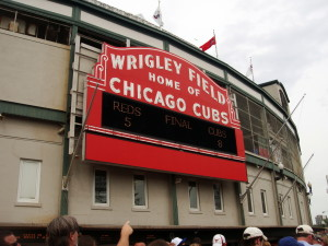 blog - trump - Sign_wrigley_field