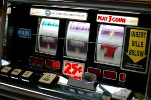 blog - trump - Slot_machine