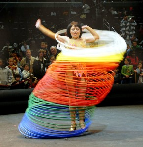 blog - work - hula hoop