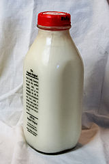 blog - containers - Milk-bottle