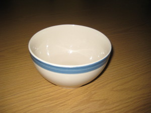 blog - containers - bowl