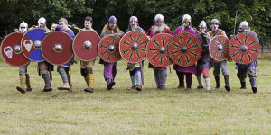 blog - military - shields