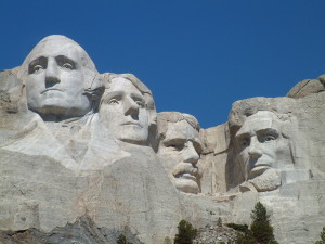 blog - synecdoche - Mount_Rushmore