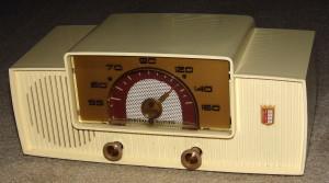blog - synecdoche - radio dial