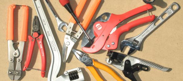 blog - SOTU16 - Hand_tools