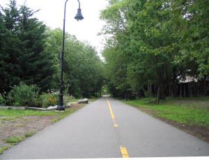 blog - SOTU16 - path