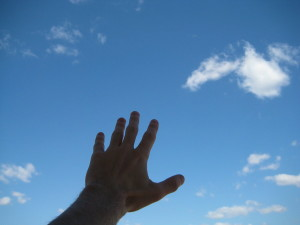 blog - SOTU16 - reach