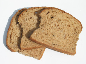blog - food - Stale_bread