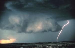 blog - nature - rainstorm