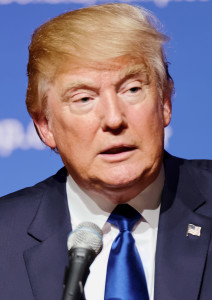 blog - Donald_Trump_August_2015