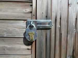 blog - physical - latch