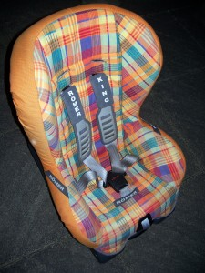 blog - physical - strap car seat