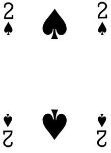 blog - games - 2 card