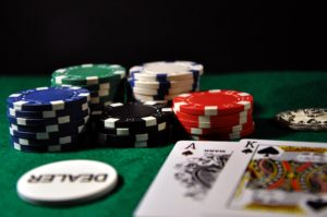 blog - games - cards and chips
