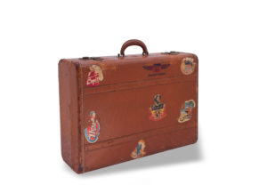 blog - French - porte-parole luggage