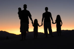 blog - family - Family_Portrait